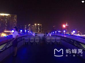 广州深圳亲子旅游攻略