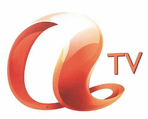 亚洲电视的旗下频道(TVB 和 ATV 有什么区别啊)