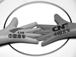 中国中车股票将暴涨(中西部加强铁路建设对什么股票有上涨)