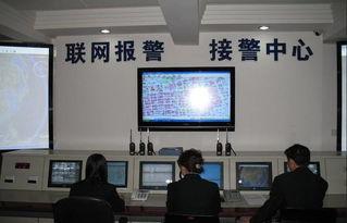 【网上报警中心】110网络报警平台