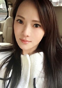 42岁李冰冰兔女郎装扮嫩似少女 超40岁女星还在用生命卖萌