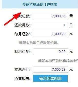 """分利息10000块一个月是多少(1分5毫利息,一万块一个月利息是多少钱)"""""""