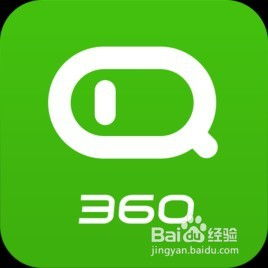 中国十大搜索引擎排名(中国十大富豪排行榜)