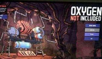 缺氧封闭空间怎么建造封闭空间建造方法介绍