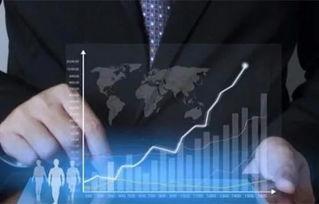 投资股票必须要了解股票的技术分析相关知识