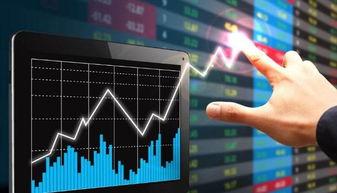 股票显示连续竞价什么意思?
