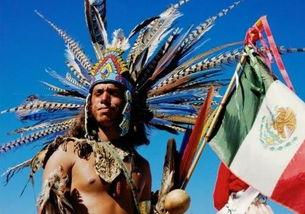 从西雅图的信看美洲印第安人的自然观