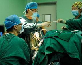 北京耳鼻喉专业的医院有哪些
