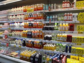 超市起名大全超市起名之超市名字大全 妈妈网