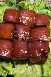 用砂锅做红烧肉怎么做大全