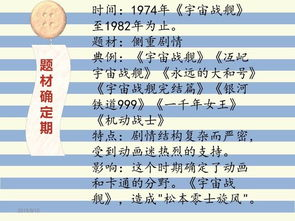 日本用餐礼仪的简要发展历史