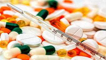 11批次不符合规定药品名单