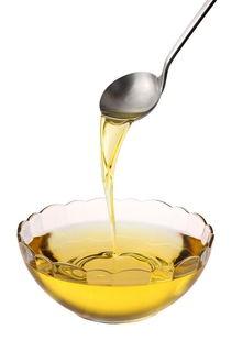 食用油能养花吗
