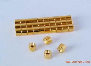 供应磁铁,磁石,磁铁片,高质量麻将机磁铁