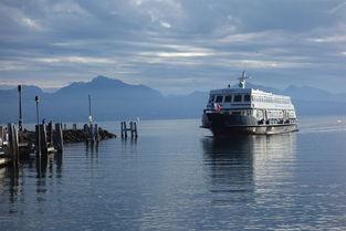 日内瓦湖游船旅游攻略