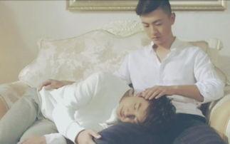 耽美-张天爱张若昀陈若轩 2016 网剧红人 谁会更火