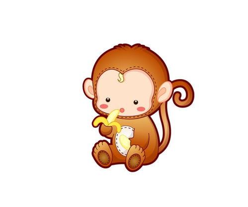 2019的属猴的人财运好不好
