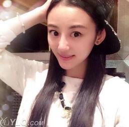 演员徐婷去世 张馨予回忆自己与徐婷最后一次对话