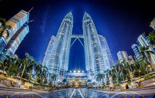 新加坡、马来西亚