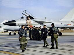 俄罗斯专家 歼10难敌F 22 中国被逼研制5代机