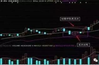 股票为什么有得时间交易不了?卖不出去啊?