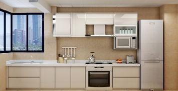 厨房和电梯共用一墙影响财运吗