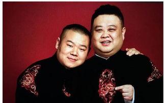岳云鹏孙越结婚照