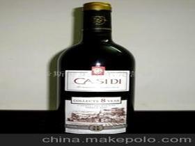 卡斯特红酒价格表(法国卡斯特红酒价格)