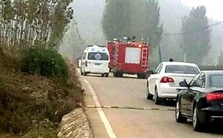 山东临沂平邑天宝化工爆炸事故致9死2伤