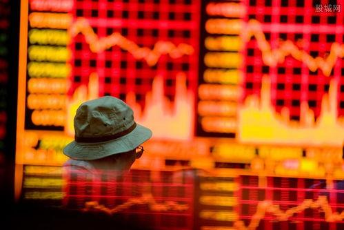 股票的技术指标ROC有什么详解