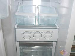 每款都精彩 高品质超值对开门冰箱推荐