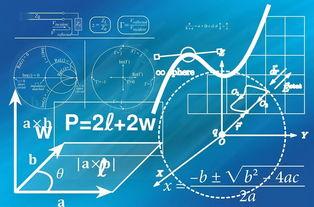 数学考试有哪些好的方法有哪些内容