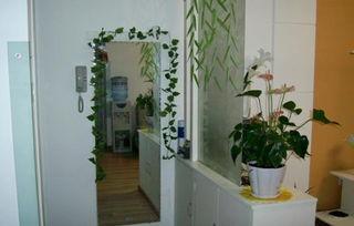 家中镜子安装风水禁忌