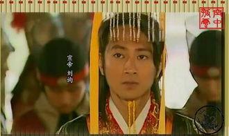 细数中国历史上所有的 太平盛世 与 中兴之世 ,基本齐全了