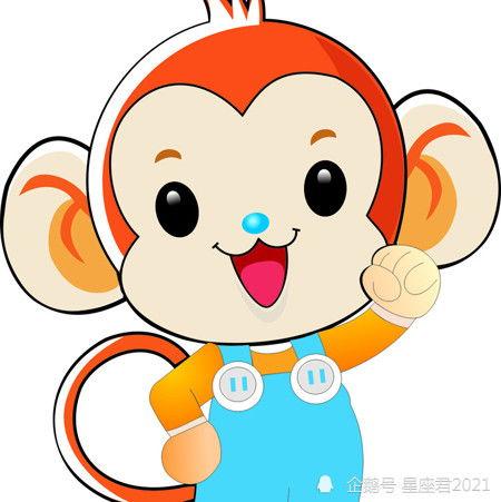 2022属猴人运势运程