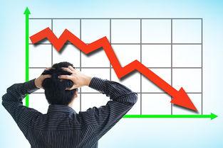 目前我国基金公司能否通过买空操作降低股价,赚取基金投资人利益。