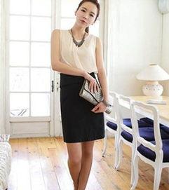 女性成熟衣服品牌