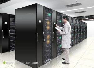 租用香港多IP服务器的优势有哪些 正航科技