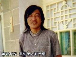 杨东山是陕西省米脂县姬岔乡的一个普通村民,今年2月份的一个晚上,杨东山突然被当地的公安机关给叫走了.