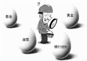 人民币贬值如何理财(人民币贬值后用什么稳定的理财产品?)