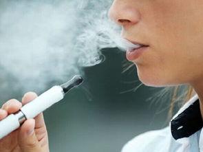 lil电子烟(lil电子烟能戒烟吗)