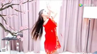 古装美女mv 经典影视舞蹈集锦 佳人舞