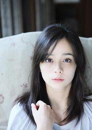 日媒评出20名最惊艳日本美女