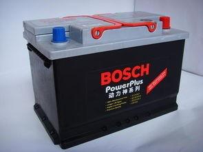 蓄电池保养小知识