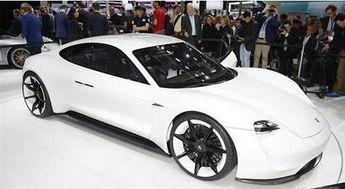 大众中国电动车2025