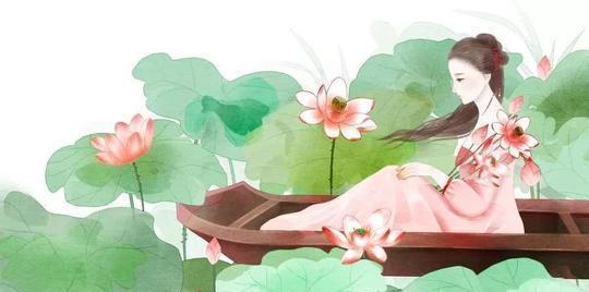 关于桃的诗句古诗