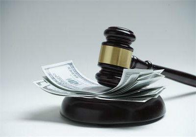 打官司的费用哪方承担(法院打官司需要哪些费)