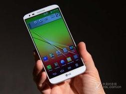 再不买就亏大了 LG大屏智能G2售3699元