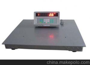 1吨多少公斤(一公斤等于多少斤?一吨等于多少斤?)