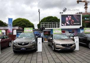 中國為什么大眾車賣的好